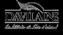 DAVILAINE utilise tout son savoir-faire pour travailler des matériaux et des technologies nouvelles, afin de proposer à ses clients une gamme variée d
