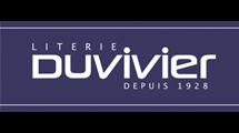 Literie Duvivier, le complice des grands moments de votre vie - Matelas, sommiers et accessoires fabriqués en France, découvrez nos produits.