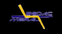SEDAC-MERAL GROUP est le leader Européen dans la fabrication des mécaniques en métal pour des canapés et des lits convertibles
