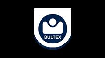 Bultex réinvente la matière du sommeil avec sa gamme complète de matelas mousse Bultex...